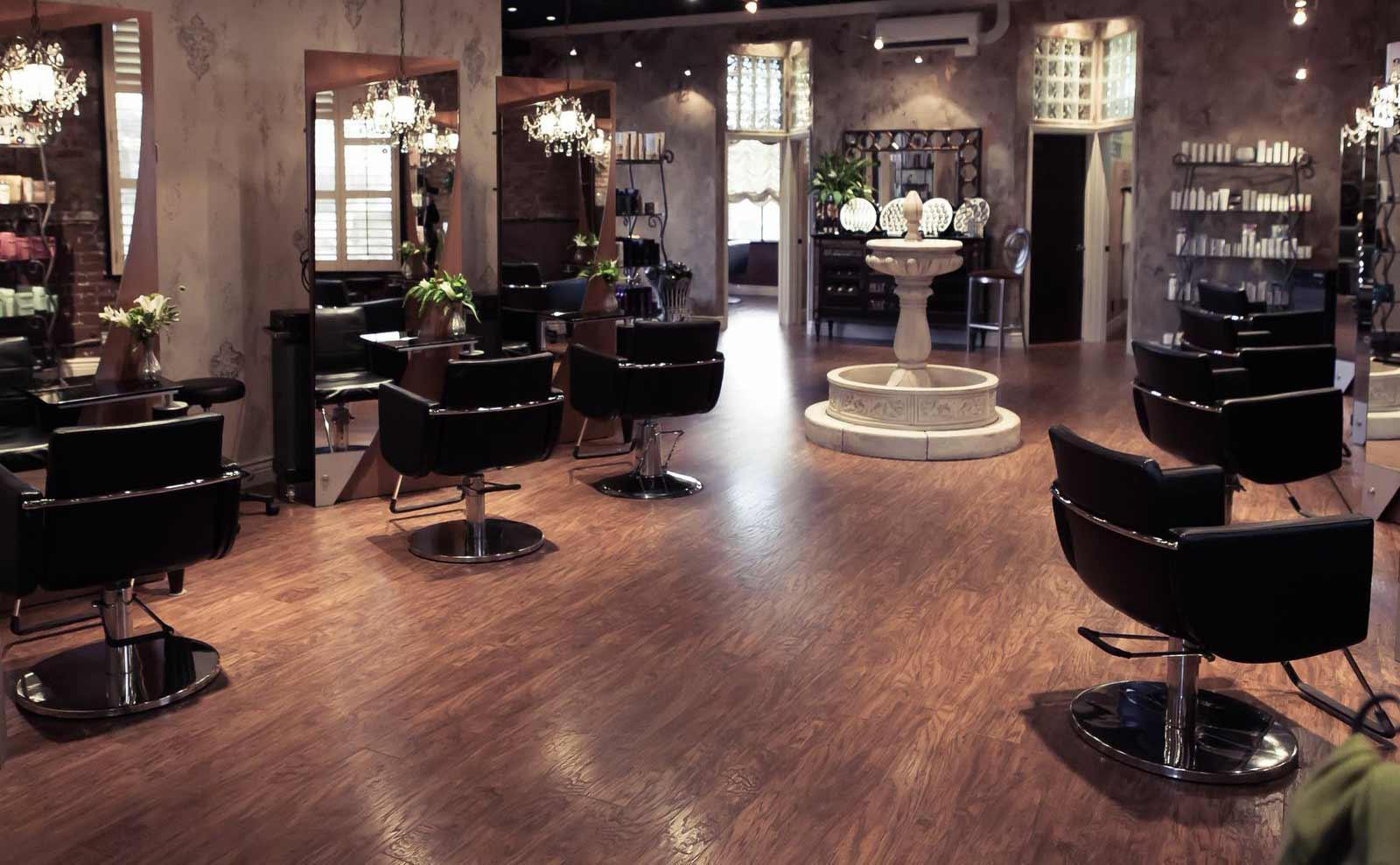 O Styles Hair Salon: Aangenaam Ontspannen Door Geurbeleving Bij De Kapper